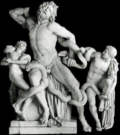Grecia_Laocoonteysushijos_esculturahelenistica